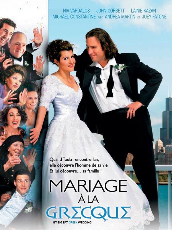 rencontre mariage net